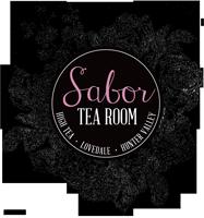 SABOR-logo-rev